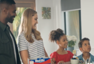 Weetbix Family TVC